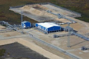 Компании газового комплекса «Норникеля» готовы к работе в осенне-зимний период