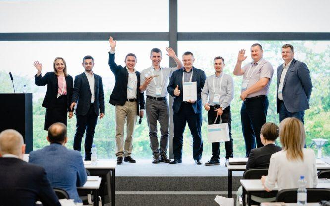 Проекты «Норникеля» вошли в число победителей на Международной неделе производительности