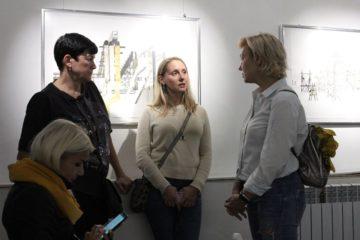 Норильчане станут агентами современного искусства
