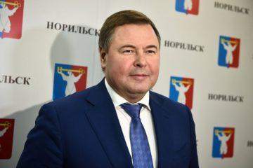 Дмитрий Свиридов: «Мы верим, что выйдем на конкретные договоренности с Москвой по программе переселения»