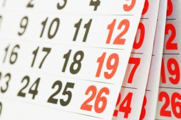День голосования по поправкам в Конституцию могут сделать выходным