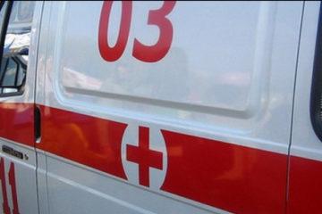 В новогодние каникулы количество вызовов скорой помощи в Норильске выросло на 20%