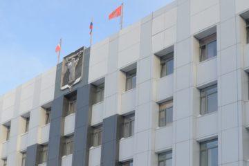 Норильские власти рассматривают возможность временной отмены муниципальной аренды для предпринимателей
