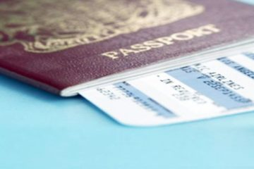 NordStar сообщила о правилах изменения даты вылета и возврата авиабилетов