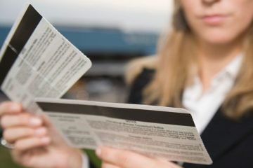 Пассажирам NordStar предлагают менять даты вылета без доплат