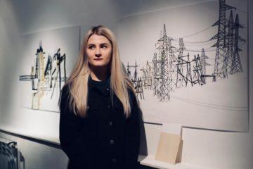 Музей Норильска выиграл очередной грант в конкурсе Благотворительного фонда Владимира Потанина