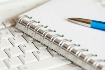 Норильские предприниматели могут получить бесплатные консультации юристов и бухгалтеров