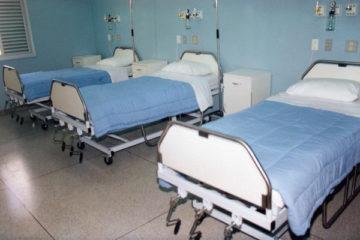 Александр Усс поручил главам муниципалитетов координировать амбулаторное лечение инфицированных коронавирусом
