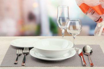 Норильчанам советуют укреплять иммунитет здоровым питанием