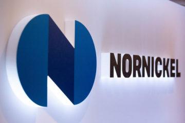 «Норникель» выделил 10,5 млрд рублей на борьбу с коронавирусом и соцподдержку