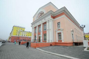 Музей Норильска приступил к формированию «Северной коллекции – 2020»