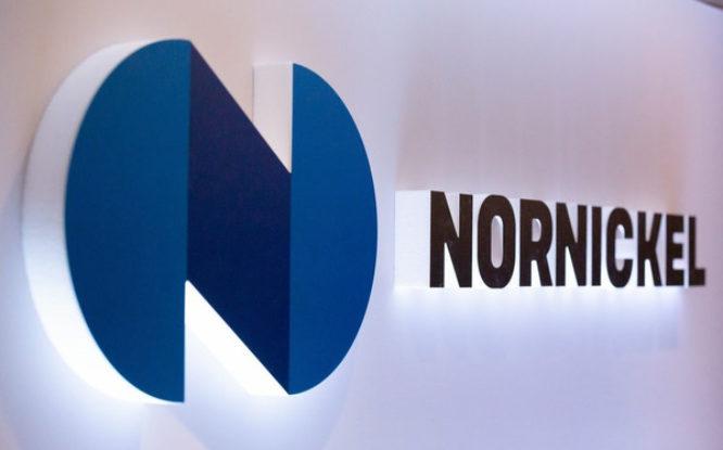 «Норникель» выплатит акционерам 88,2 млрд рублей