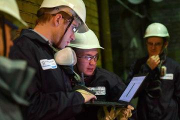 «Норникель» заплатит миллион за лучшую научно-техническую разработку