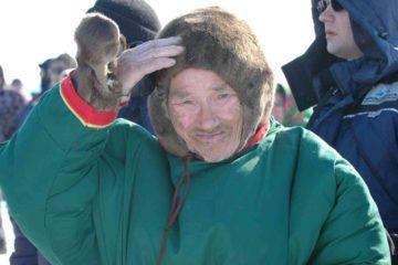 Охотничьи и водные ресурсы сделают доступнее для коренных народов Севера