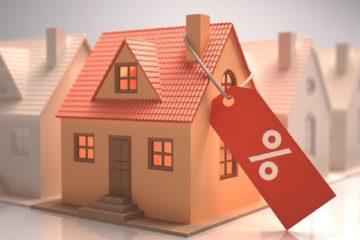 По льготной ипотеке можно купить жилье стоимостью до 12 миллионов рублей
