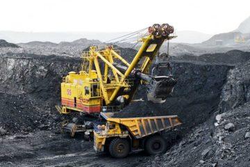 На Таймыре появится угольный кластер