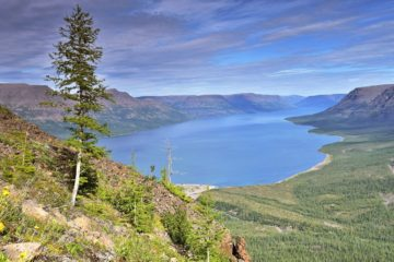 Норильчане поборются за звание лучшего специалиста в сфере туризма