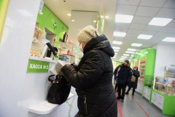 Жители Красноярского края получат больше льготных лекарств