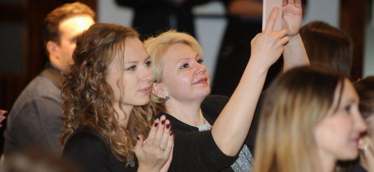 Музей Норильска проведет онлайн-викторину в честь Дня России