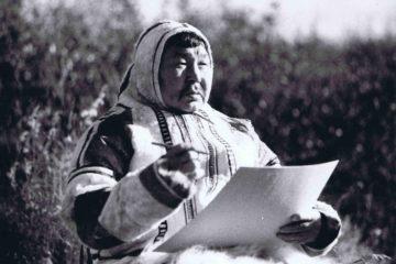 Конкурс на соискание премии имени Мотюмяку Турдагина продолжается