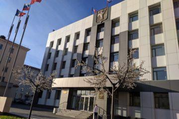 Достоверность статистики по ковиду в Норильске проверит прокуратура