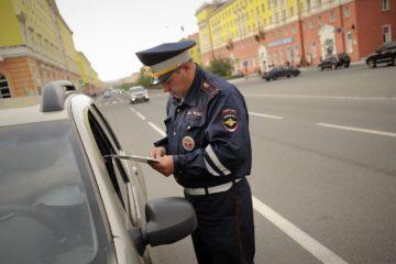 Норильчанина приговорили к лишению свободы за повторное «пьяное» вождение