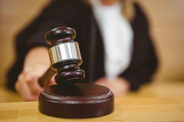 Обвиняемый в незаконном вылове муксуна дудинец предстанет перед судом