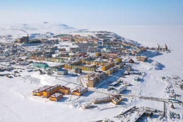 Обновленный пакет северных льгот подготовят до конца года