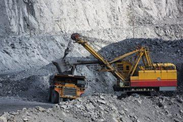 Подготовлены поправки для разработки новых месторождений в Красноярском крае