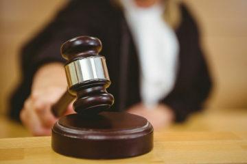 За смерть норильчанки будут судить сотрудников управляющей компании