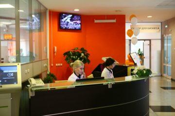 Сеть МФЦ в Норильске расширят