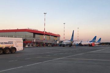 Из Норильска можно будет улететь прямым рейсом в Челябинск