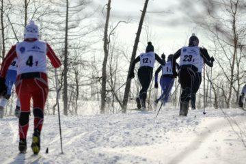 Норильчан приглашают на открытие лыжного сезона