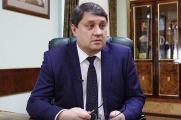Рината Ахметчина приговорили к шести месяцам исправительных работ