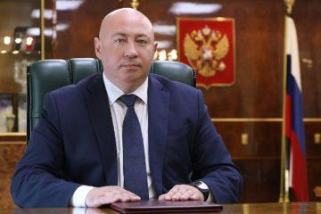 Николай Тимофеев не примет участие в конкурсе на должность мэра Норильска