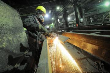Более 16 тысяч производственных инициатив поступило от работников Заполярного филиала «Норникеля»
