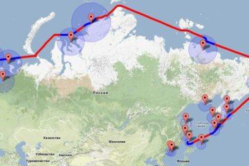 Министр по развитию Дальнего Востока: «Севморпуть – ключ к росту экономики в Арктике»