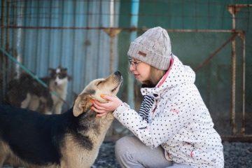 В Норильске создадут «Азбуку доброты»