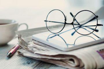 Выписать газеты и журналы можно с 30-процентной скидкой