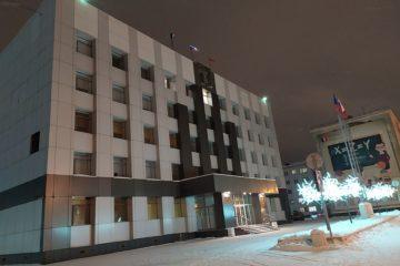 По требованию прокуратуры депутат Норильского горсовета досрочно сложил полномочия