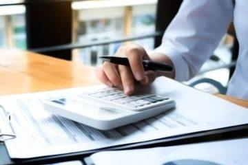 Налоговые каникулы для малого бизнеса продлили до конца года