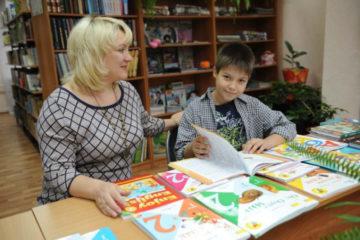 В российских школах будут не только учить, но и воспитывать