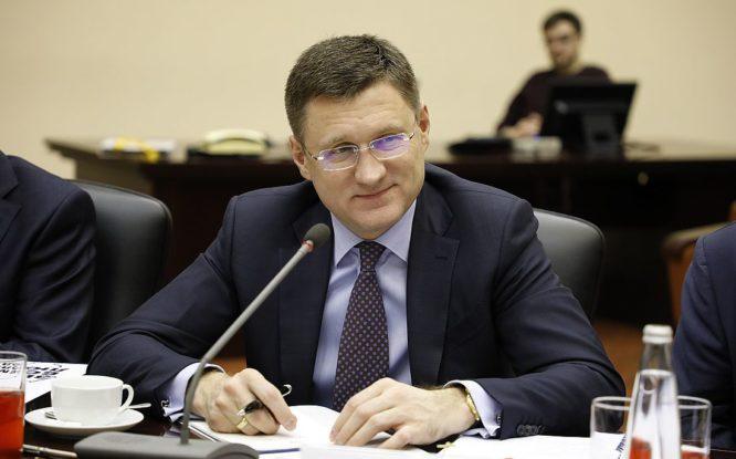 Новый вице-премьер РФ намерен развивать северные территории