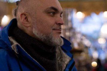 Клуб-лекторий «Обогатительная фабрика» приглашает норильчан на новую встречу