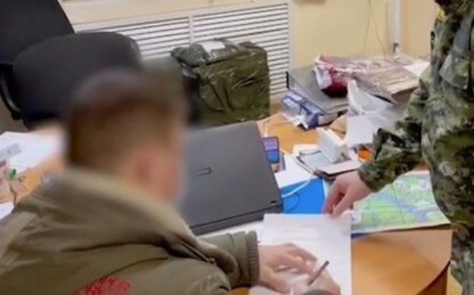 Сотрудника ЕДДС подозревают в халатности по делу о гибели в лавине
