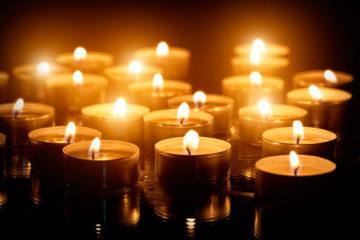 10 января в Норильске объявили днем траура