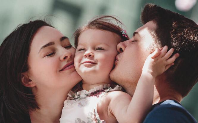 В 2021 году маткапитал получит более миллиона семей