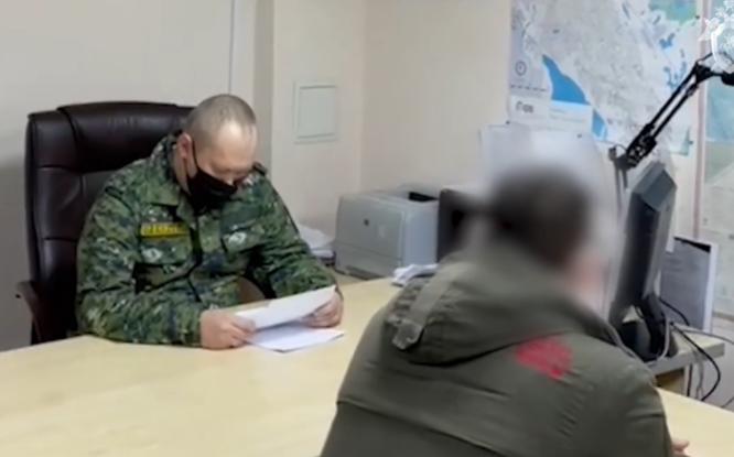 В Норильске избрали меру пресечения сотруднику ЕДДС по делу о сходе лавины
