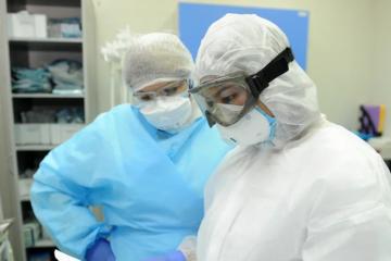 Иммунолог оценил вероятность весенней волны коронавируса