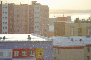 На Таймыре молодые семьи смогут улучшить жилищные условия